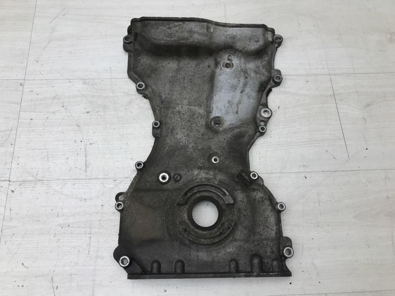 Крышка грм Peugeot 4007 4B12 2012 (б/у)
