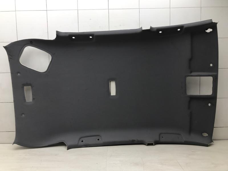 Обшивка потолка Lifan X60 LFB479Q 2015 (б/у)