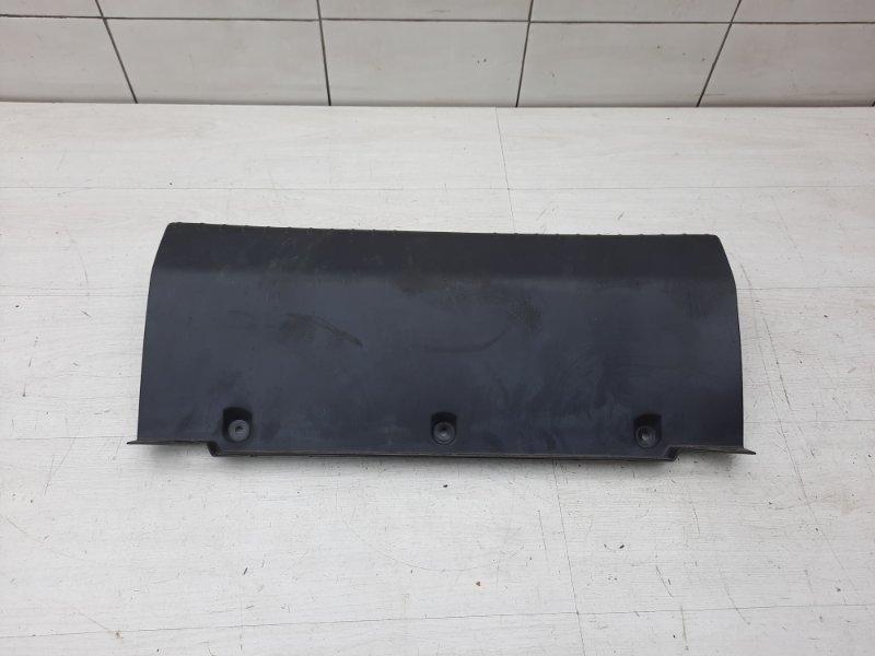 Обшивка багажника средняя Tagaz C10 JAC HFC4GB1.3C 2012 (б/у)
