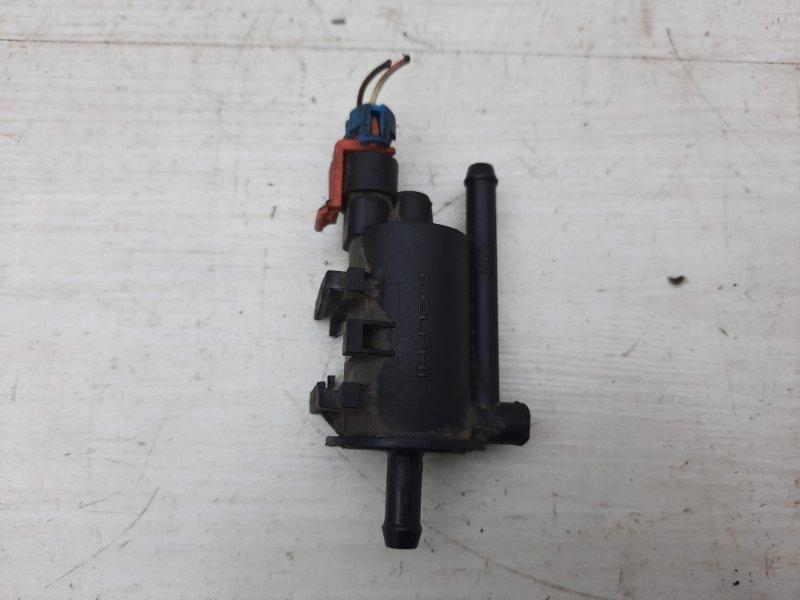 Клапан вентиляции бензобака Tagaz C10 JAC HFC4GB1.3C 2012 (б/у)