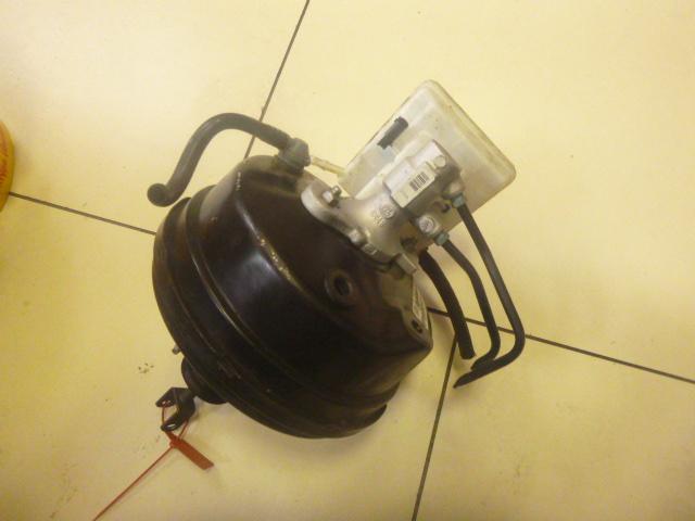 Вакуумный усилитель тормозов Bmw X3 F25 2010 (б/у)