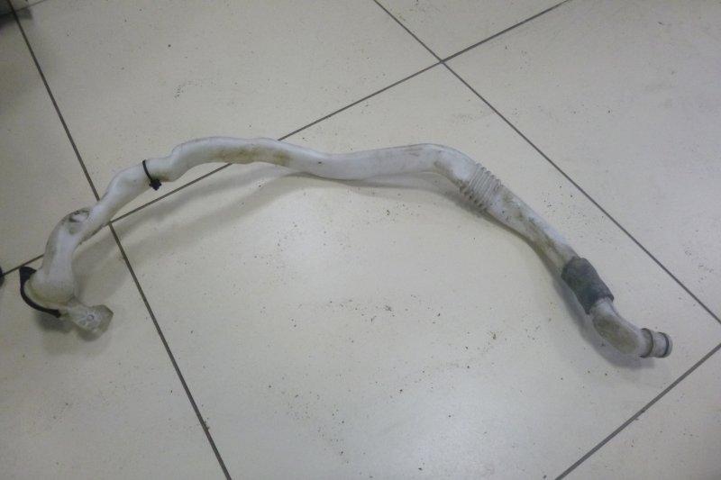 Горловина бачка омывателя Bmw 5-Series F10 2009 (б/у)