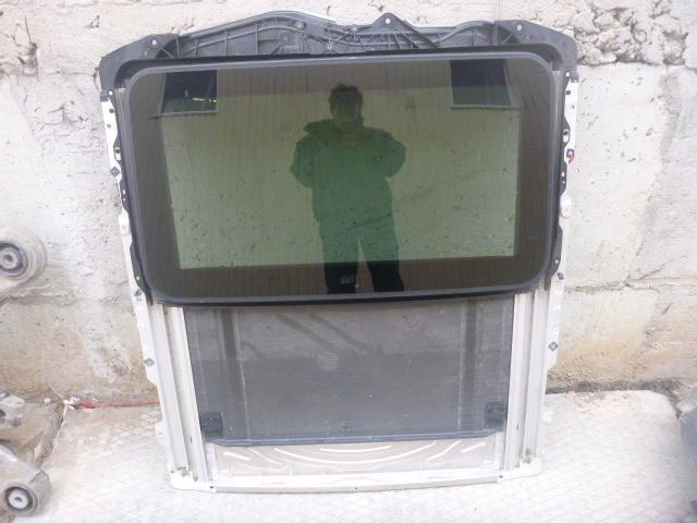 Люк в крышу Bmw 3-Series E92 2005 (б/у)