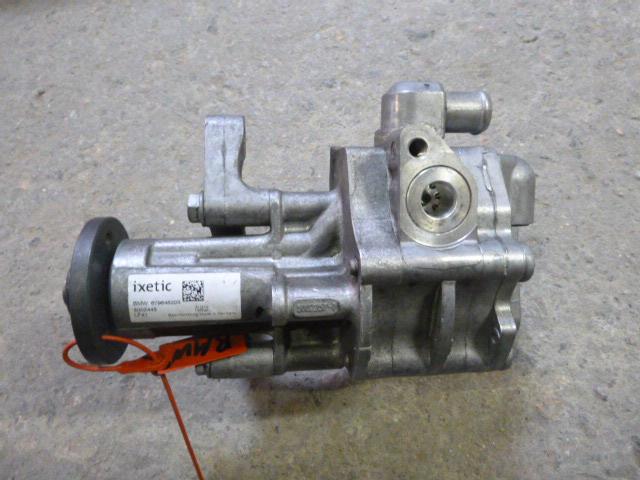Насос гур Bmw X5 E70 2007 (б/у)