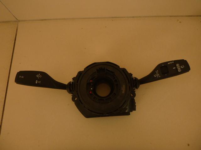 Переключатель подрулевой Bmw X3 F25 2010 (б/у)
