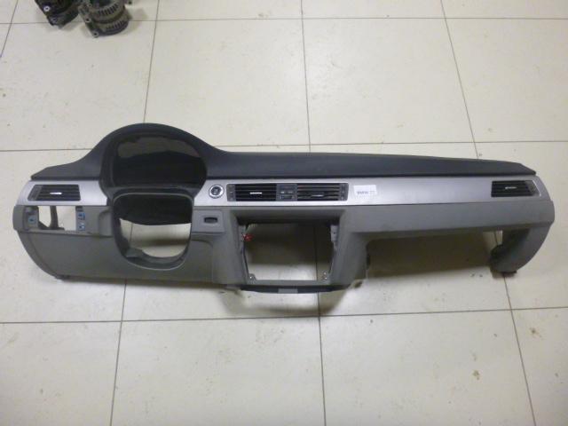 Торпедо Bmw 3-Series E92 2005 (б/у)
