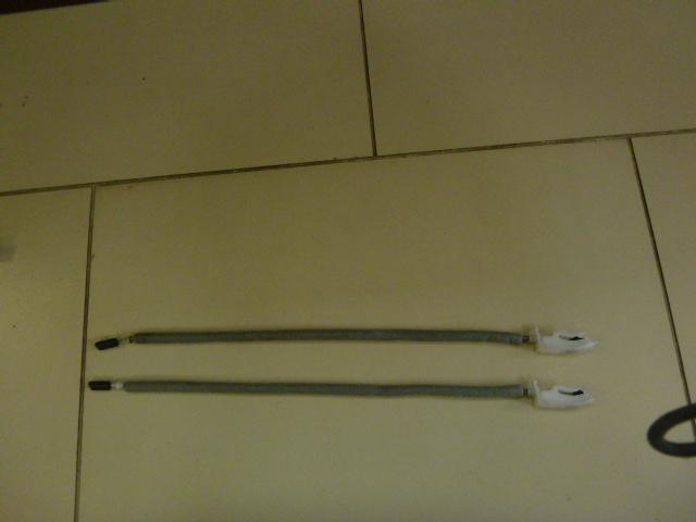 Трос ручки привода замка двери Bmw 5-Series F10 2009 (б/у)