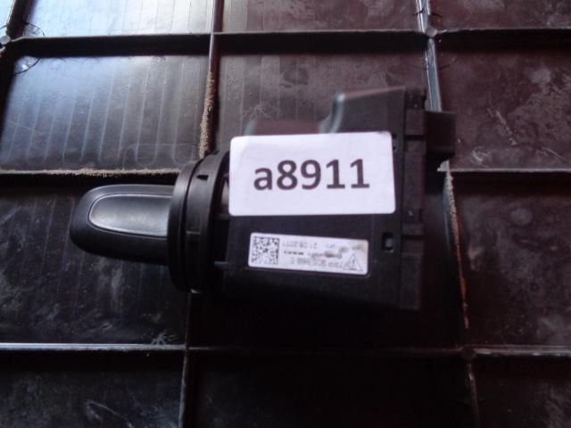 Замок зажигания Porsche Cayenne 958 2010 (б/у)