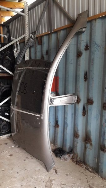 Крыша Volkswagen Passat Cc 3C8 2012 (б/у)
