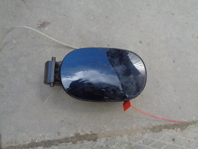 Лючек бензобака Porsche Cayenne 958 2010 (б/у)