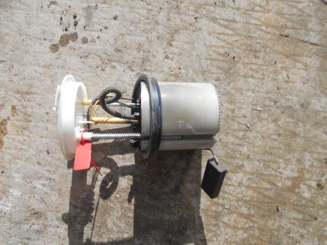Насос топливный Skoda Octavia 1Z 2004 (б/у)