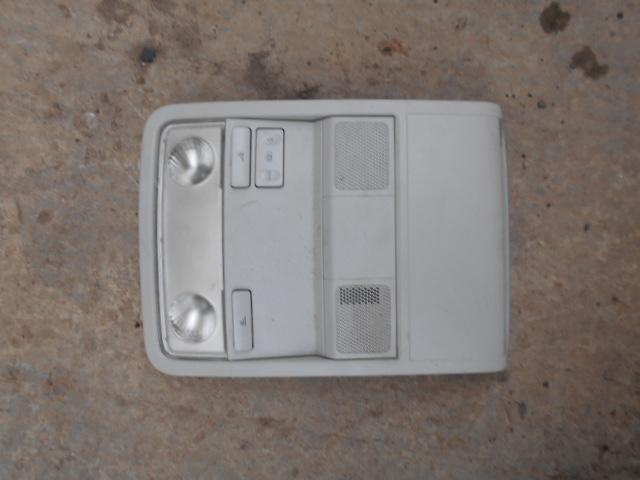 Плафон потолка Volkswagen Jetta 5C 2011 (б/у)