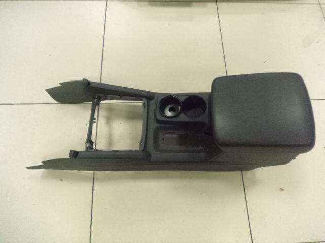 Подлокотник Volkswagen Amarok 2H (б/у)