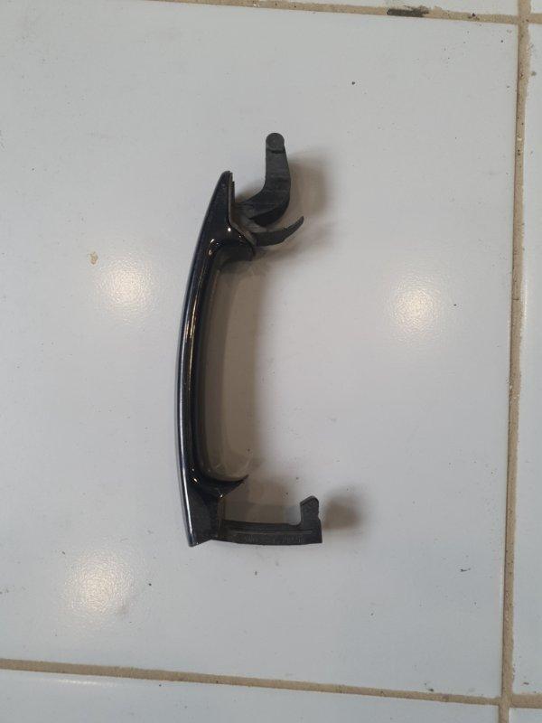 Ручка двери Volkswagen Tiguan 5N 2007 (б/у)