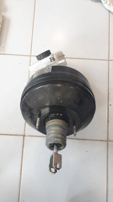 Вакуумный усилитель тормозов Bmw 3-Series F30 2.0 N47D20C 2011 (б/у)