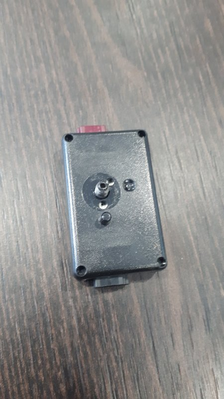 Помехоподавляющий фильтр Bmw 3-Series F30 2.0 N47D20C 2011 (б/у)