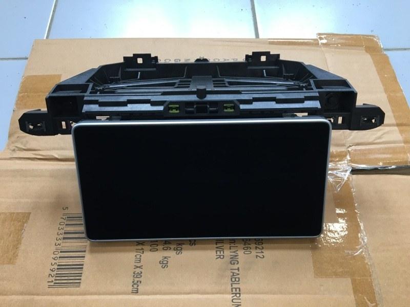 Монитор Audi Q5 80A 2017 (б/у)