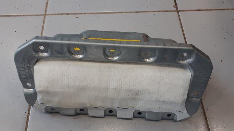 Подушка безопасности пассажира Bmw 3-Series F30 2.0 N47D20C 2012 (б/у)