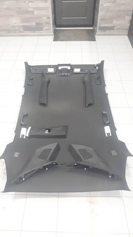 Потолок Bmw X5 F15 2013 (б/у)
