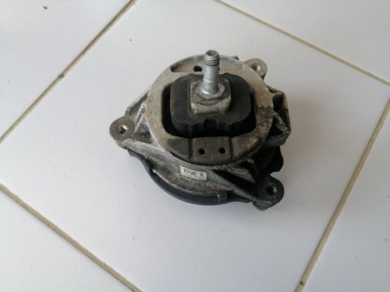 Подушка двс Bmw 3-Series F34 2011 (б/у)
