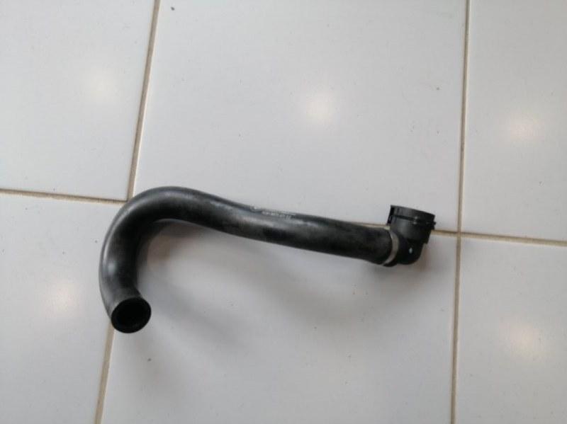 Трубка гур Bmw X5 E70 2007 (б/у)