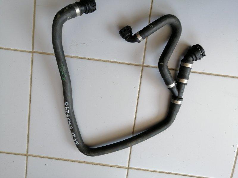 Шланг охлаждения Bmw 3-Series F80 2012 (б/у)