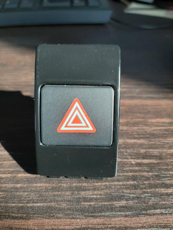 Кнопка Audi A6 4G 2.0 CYPA 2016 (б/у)