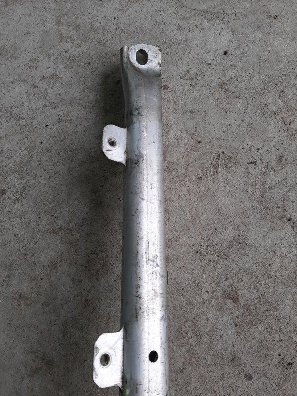Растяжка Bmw X5 F15 3.0 N57D30A 2013 передняя правая (б/у)