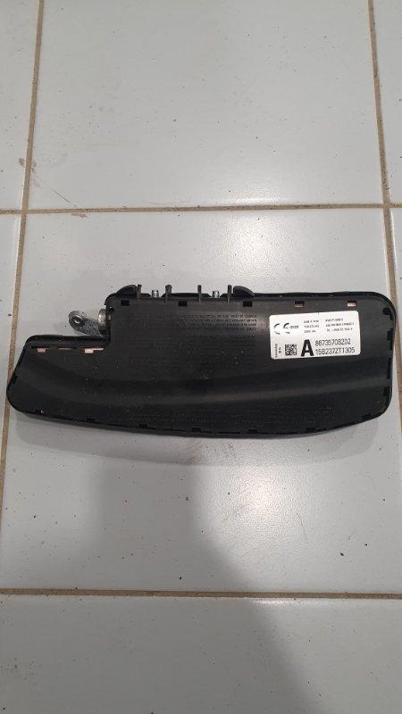 Подушка безопасности в сиденье Bmw 5-Series F11 2012 передняя правая (б/у)