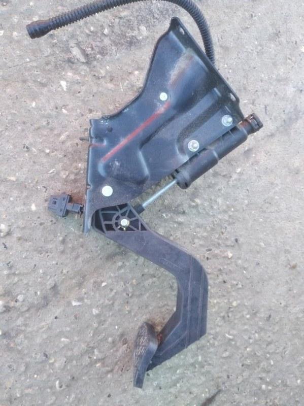 Главный цилиндр сцепления Volkswagen Crafter 2E 2006 (б/у)
