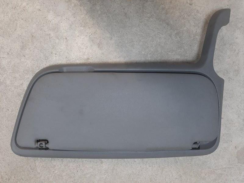 Козырек солнцезащитный Volkswagen Crafter 2E 2006 передний правый (б/у)