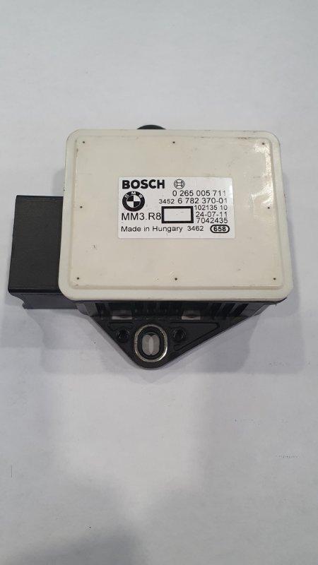 Датчик уровня оборотов Bmw X6 E71 2009 (б/у)