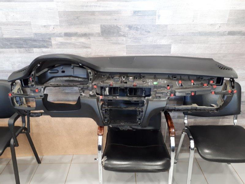 Торпедо Bmw X5 F15 3.0 N57D30A 2013 (б/у)