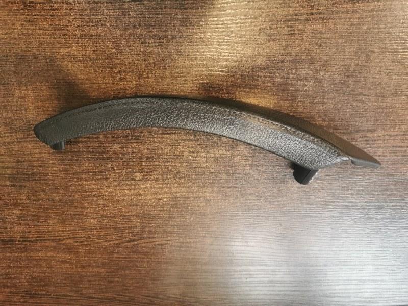 Накладка ручки двери Bmw X5 E70 3.0 N57D30A передняя левая (б/у)