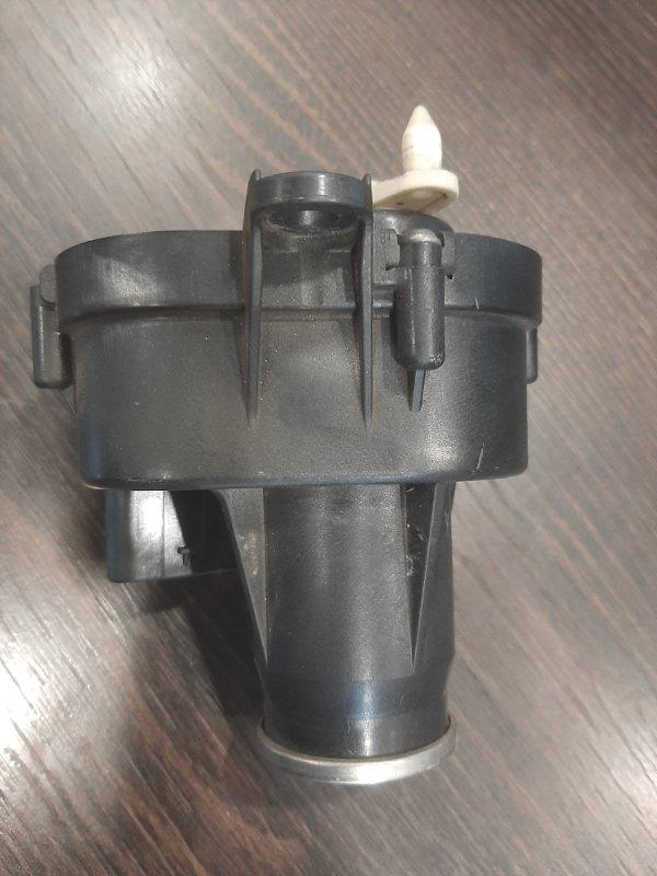 Исполнительный узел Bmw X5 F15 3.0 N57D30B передний (б/у)
