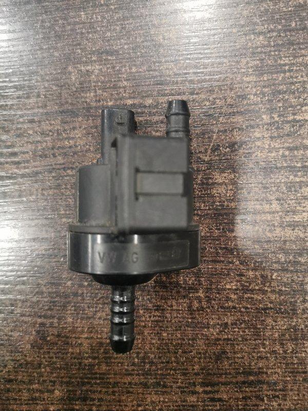Клапан электромагнитный Volkswagen Touareg 7P 2010 (б/у)