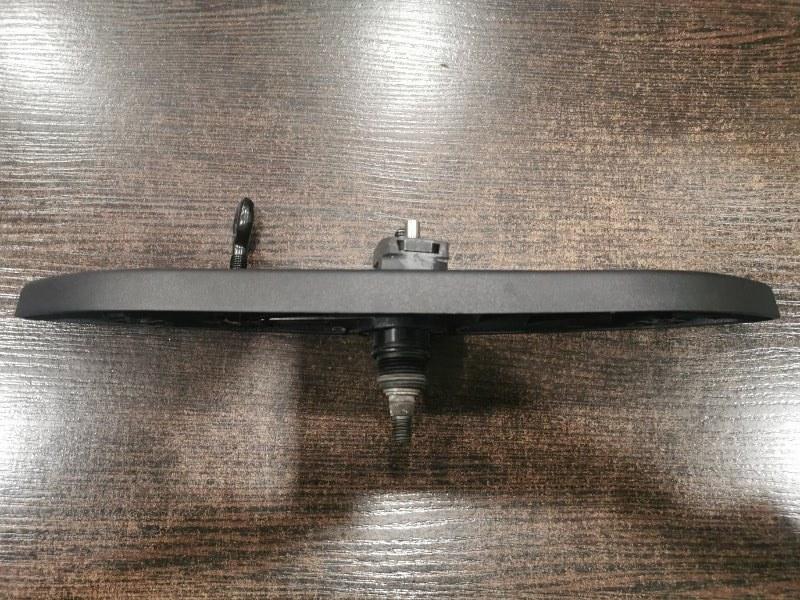 Подшипник заднего стеклоочистителя Bmw 5-Series F11 3.0 N57D30A 2009 (б/у)