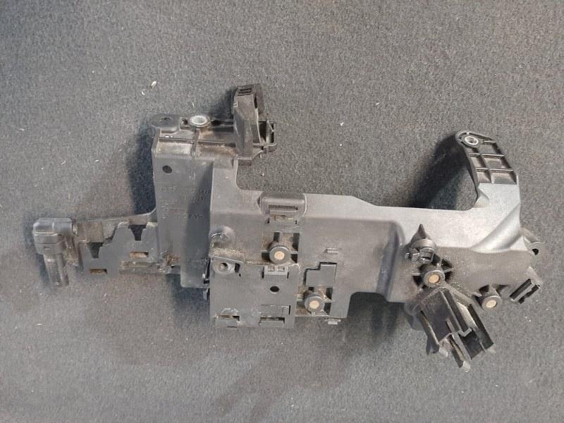Кронштейн датчика Bmw 5-Series F11 3.0 N57D30A 2009 (б/у)