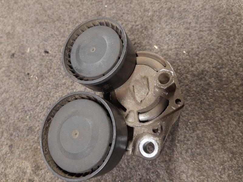 Механический натяжитель ремня Bmw X1 E84 2.0 N47D20C 2009 (б/у)