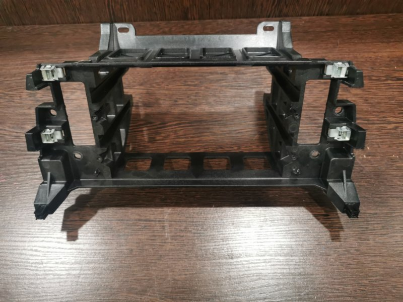 Кронштейн Bmw 5-Series F11 3.0 N57D30A 2009 (б/у)