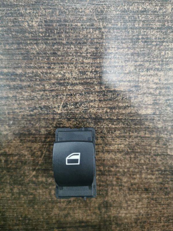Выключатель стеклоподъемника Bmw X5 E70 3.0 N57D30A 2009 (б/у)
