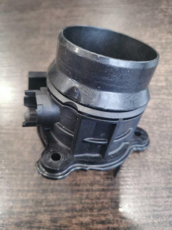 Трубопровод впускного коллектора Bmw X4 F26 2.0 B47D20A 2013 (б/у)