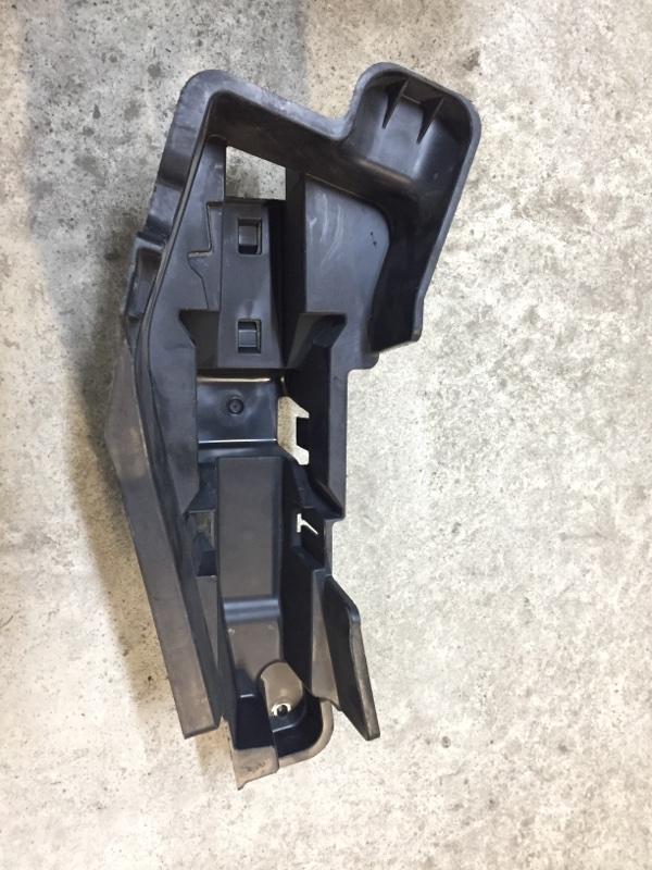 Ящик инструментальный Audi Rsq3 8U 2.5 T CTS 2011 задний (б/у)