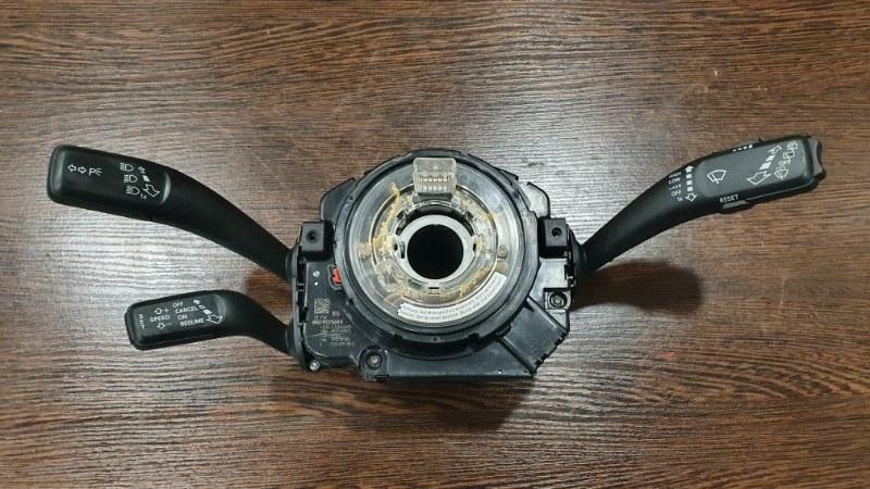 Переключатель подрулевой Audi A5 8T 2008 (б/у)