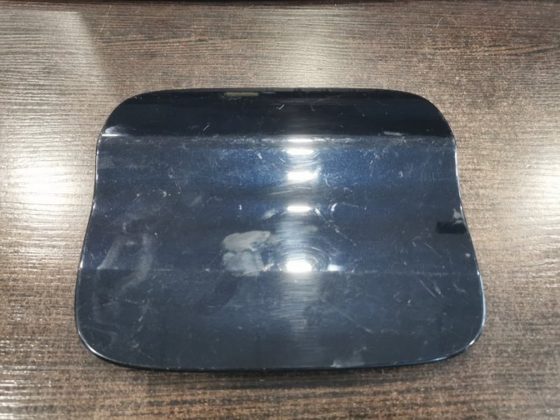 Лючок бензобака Bmw X5 F15 2013 (б/у)