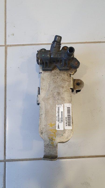 Теплообменник Bmw 1-Series F20 2011 (б/у)