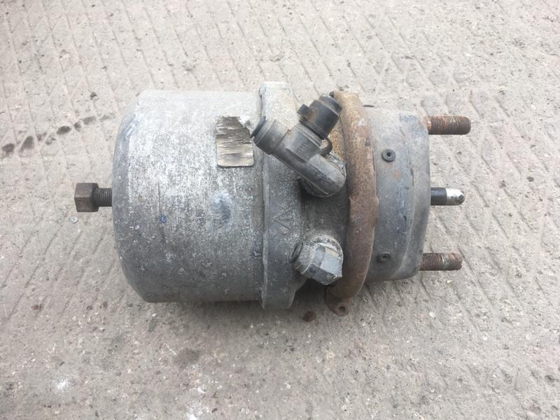 Энергоаккумулятор Daf Lf 45/55 (б/у)