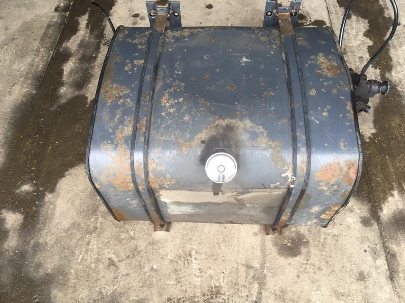Топливный бак Daf Lf 45 / 55 (б/у)