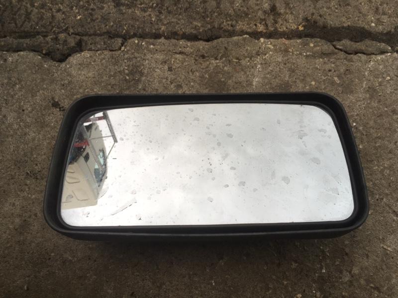 Зеркало Daf Lf 45 / 55 (б/у)