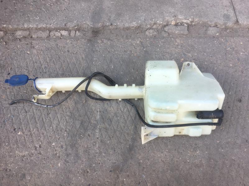 Бачок омывателя Ford Transit (б/у)